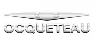 Ocqueteau New Boat Show Events