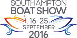 Southampton New Boat Show