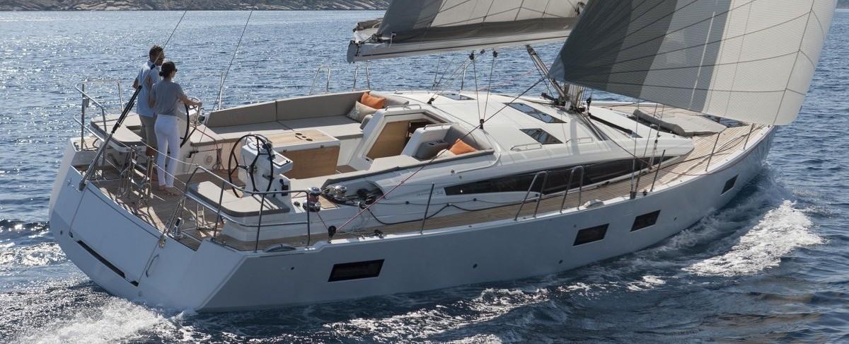boat-jeanneau-54