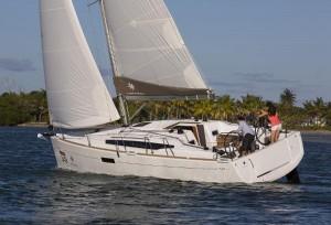 Jeanneau-Sun-Odyssey-349-3001