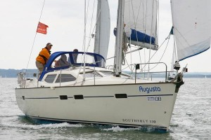 Southerly-S110