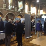 Medway Swale Boat Association Conference