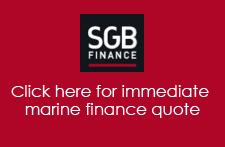 SBG Finance