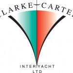www.clarkeandcarter.co.uk
