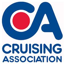 Cruising Association East coast programme