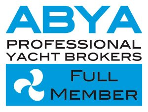 ABYA member logo