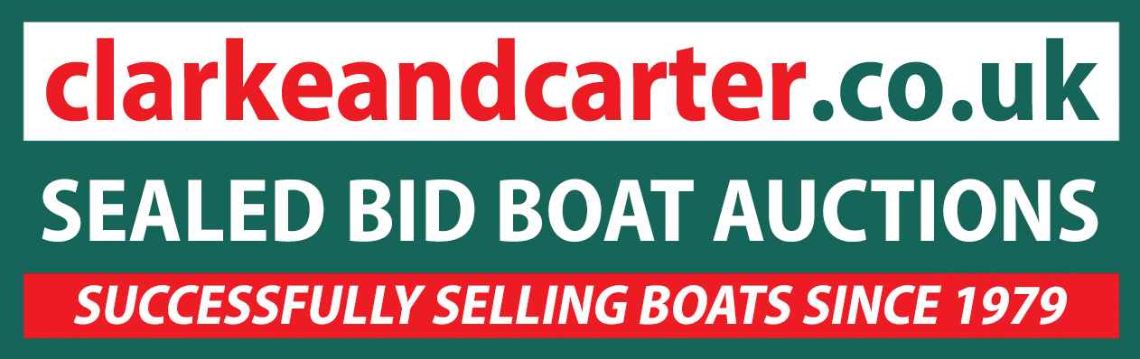 Sealed Bid Boat Auctions