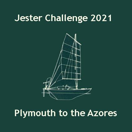 Jester Challenge 2021
